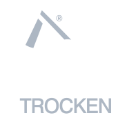 haus-trocken.com